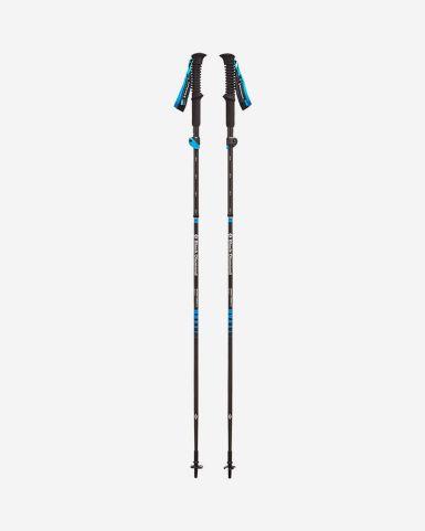 Distance Carbon Flz Z-Poles 125Cm 行山杖