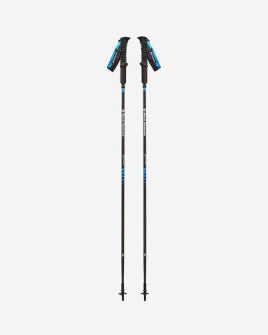 Distance Carbon Z Z-Poles 110 Cm 行山杖