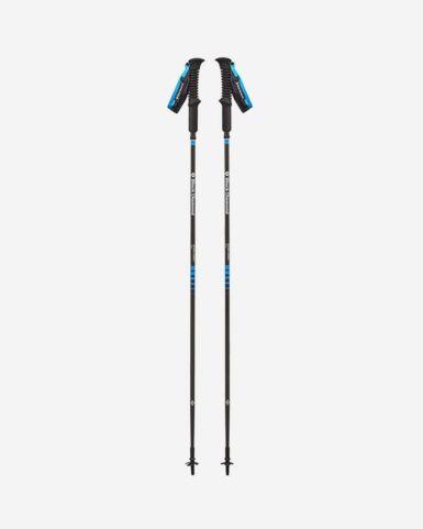 Distance Carbon Z Z-Poles 115 Cm 行山杖