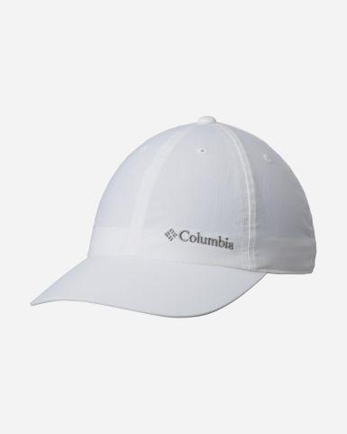 Unisex Tech Shade Ii 鴨舌帽