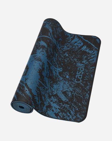 Cushion 健身地墊 (5mm)
