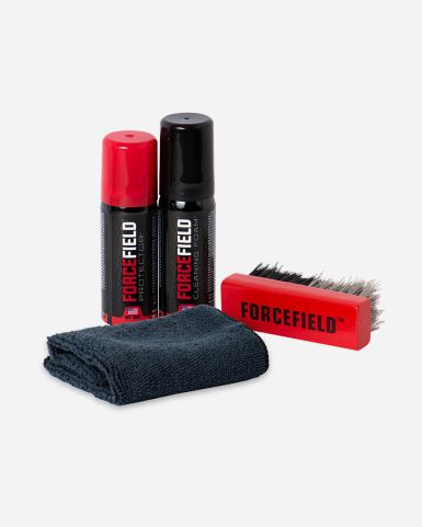 Forcefield Travel Kit A