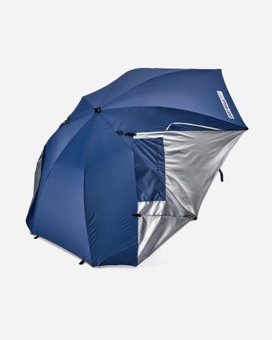 戶外露營傘