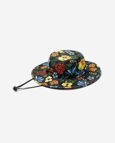 300D 漁夫帽