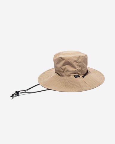 防紫外線防撥水漁夫帽