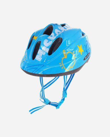 Micro Fly Helmet