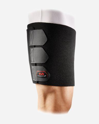 進階大腿護套
