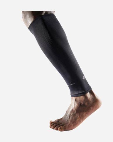 頂級極效壓縮腿套 (一組2件)