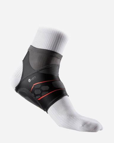 腳踝護套 (左腳)
