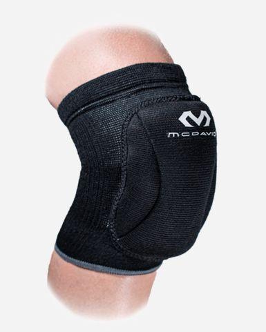 運動護膝 (1對)