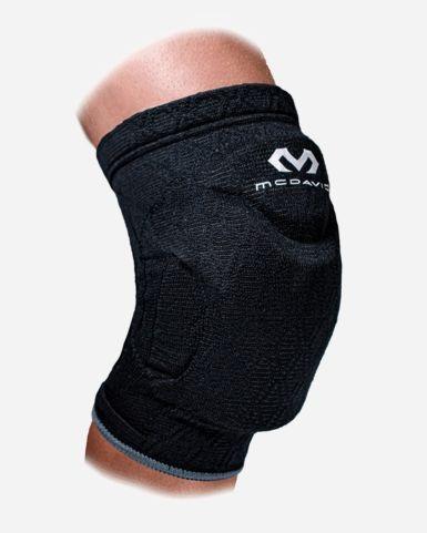 Flex-Force 運動護膝 (1對)