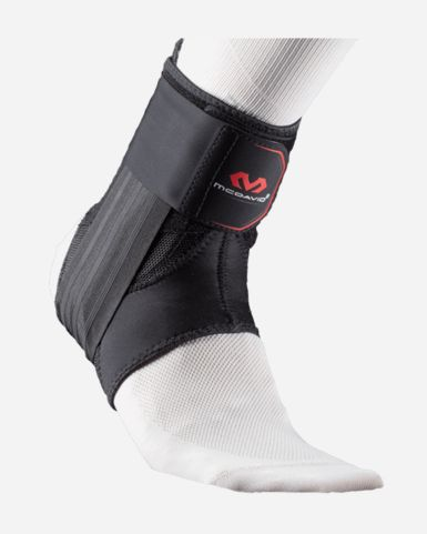 Phantom 2+ 腳踝護套