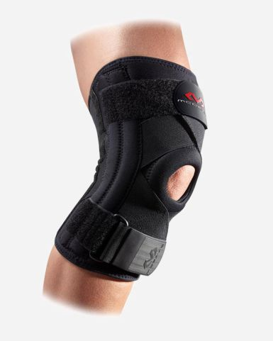 膝關節韌帶專用護膝