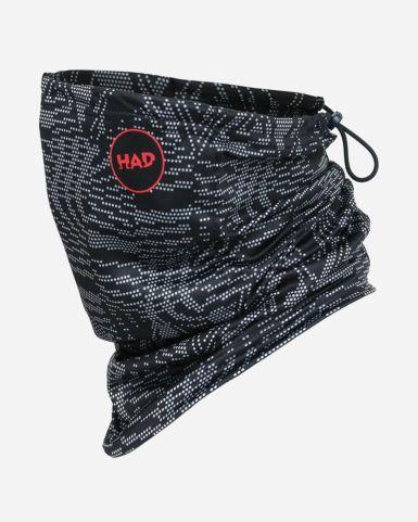 X-Filter-Peak Anti-Pm2.5 頭巾
