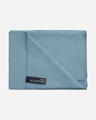 Adventure Towel Flat Mesh (XL: 29X55 inch)