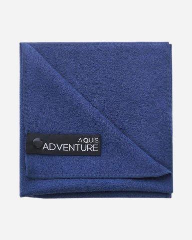 Adventure Towel Flat Mesh (M: 15 X29)
