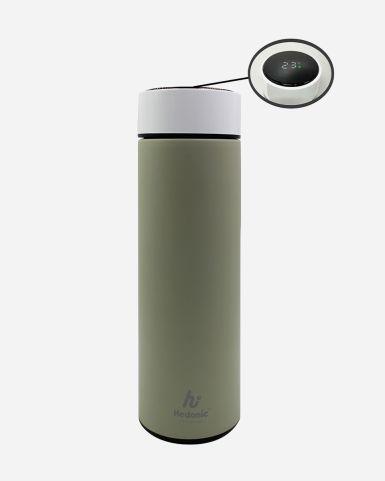 智能水樽 (450ml)