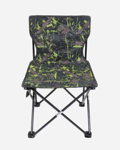 戶外露營折疊桌椅