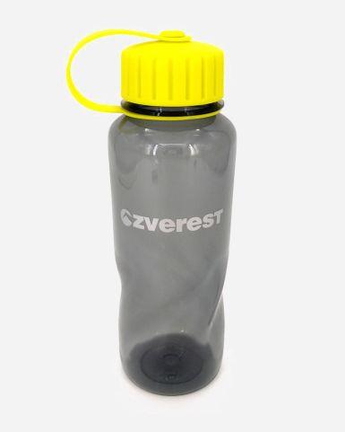 Hydration Bottle (650ml)