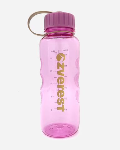 Rep X 12 Basic Hydration 水瓶  (650毫升)
