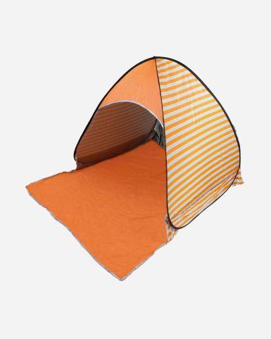 Pop Up 帳篷