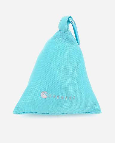 超輕盈涼感毛巾