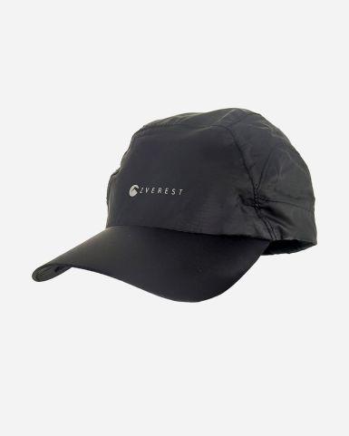 防潑水鴨嘴帽