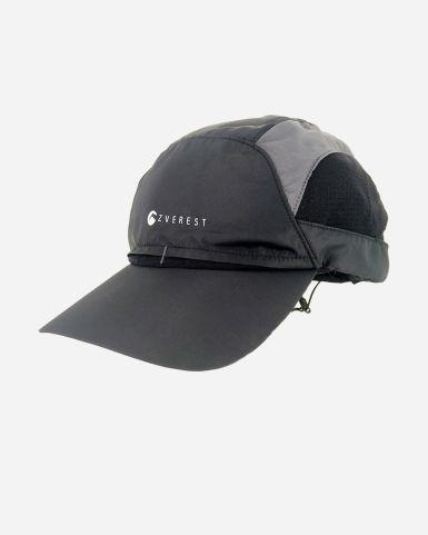透氣鴨嘴帽
