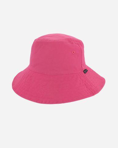 防潑水反轉兩用帽