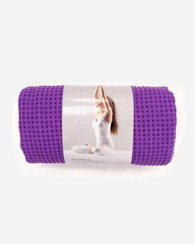 瑜伽毛巾(183X63厘米)