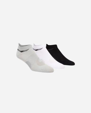 跑步襪 (3對裝)