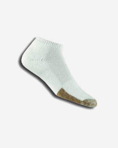 專業網球襪