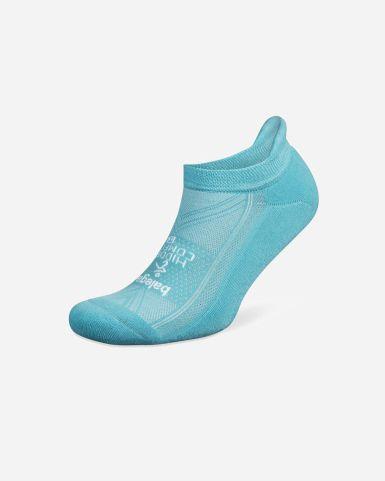 Hidden Comfort 跑步襪