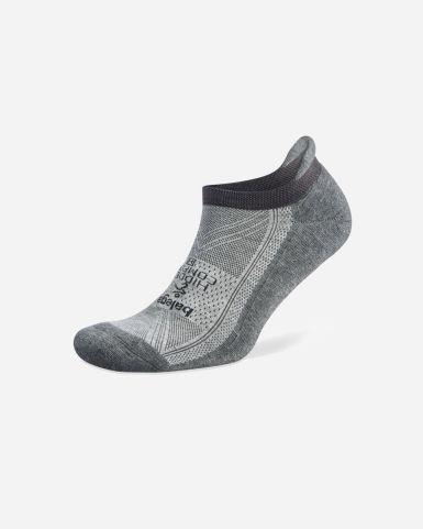 Hidden Comfort 襪子