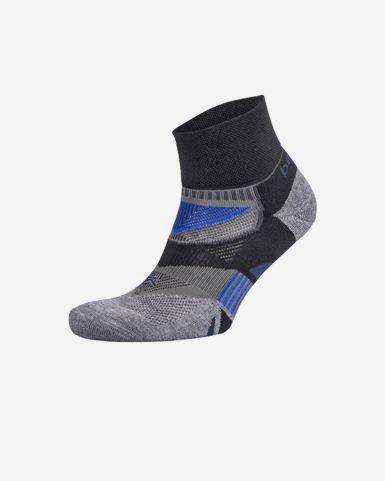 Quarter Enduro 襪子