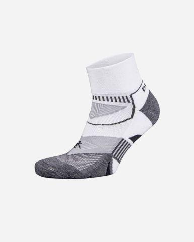 Quarter Enduro 跑步襪