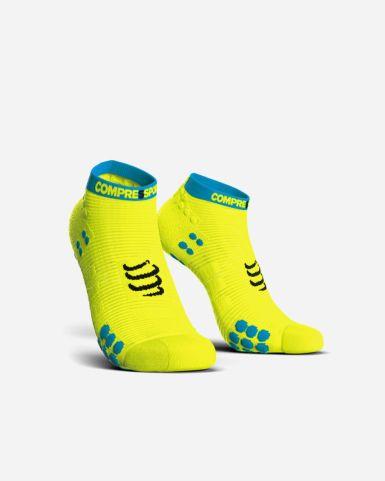 Pro V3.0 跑步踝襪