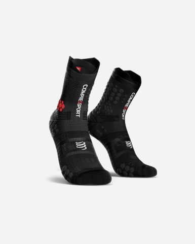 Pro V3.0 越野跑襪