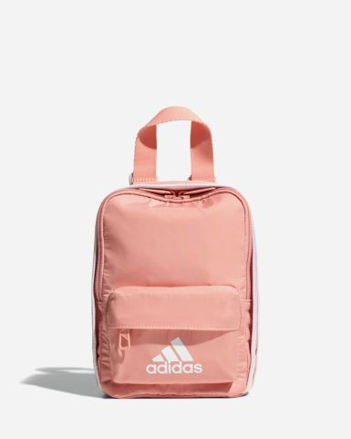 Classics Two-in-One Backpack Small