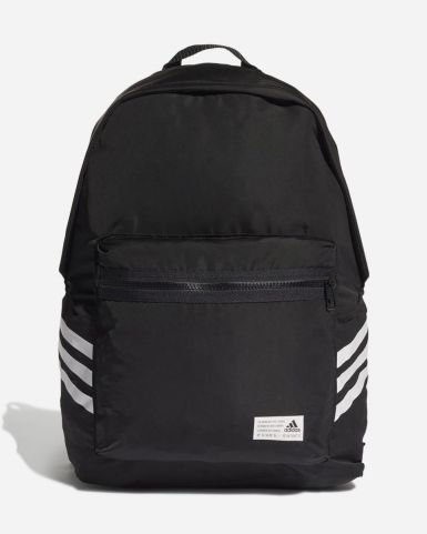 Classic Future Icons Backpack