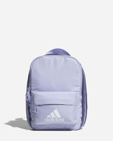 3 Stripes Small Backpack