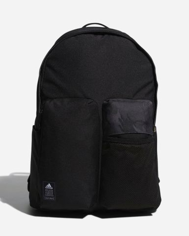 3D Pocket Tech Backpack