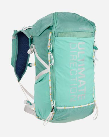 Fastpackher 20 ML Emerald 20L