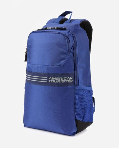 American Tourister Backpack (46*30*16cm)