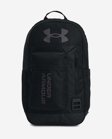 Halftime Backpack