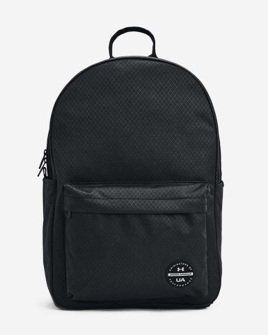 Loudon Ripstop Backpack