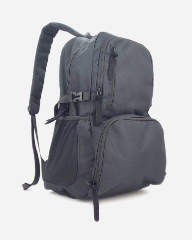 Harbiya 背包 22升