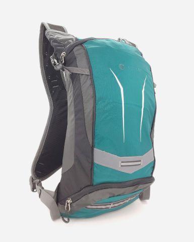 Zverest Light Backpack