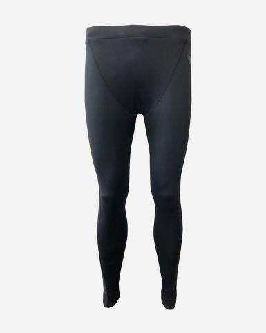 Performance 長泳褲