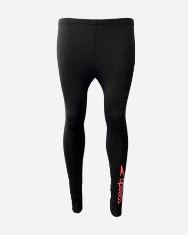 Essential 長泳褲